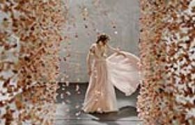 Atelier Swan, collection Idylle